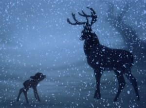bambi_snowstorm