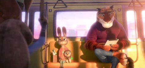 Disney-Zootopia-Official-Extended-Trailer-5