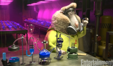 Sheep-Zootopia-Breaking-Bad