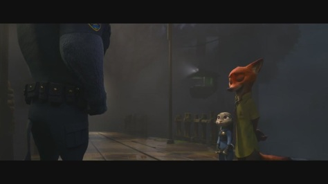 Zootopia-Japanese-Trailer-Screencaps-disneys-zootopia-39204723-1280-720