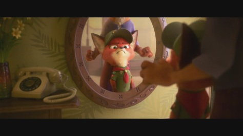 Zootopia-Japanese-Trailer-Screencaps-disneys-zootopia-39204730-1280-720